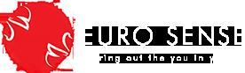Euro Sense Singapore Pte Ltd